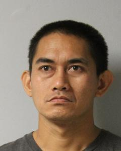 Thomas H Brown a registered Sex Offender or Other Offender of Hawaii