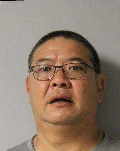 Chris S Mabe a registered Sex Offender or Other Offender of Hawaii