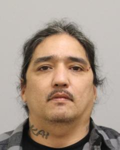 David Jon Baza a registered Sex Offender or Other Offender of Hawaii