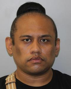 Alexander Corpuz Piedad Jr a registered Sex Offender or Other Offender of Hawaii