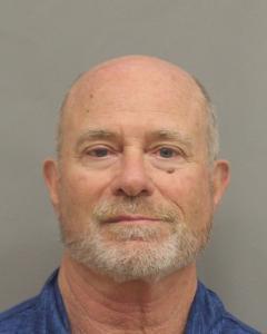 Joseph Norman Holtz Jr a registered Sex Offender or Other Offender of Hawaii