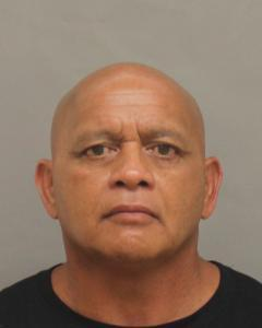 Joseph Mookini a registered Sex Offender or Other Offender of Hawaii