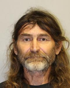 William Mark Kerby a registered Sex Offender or Other Offender of Hawaii