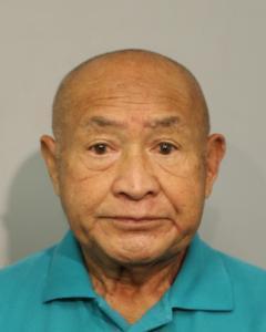Reuben Dumaguin a registered Sex Offender or Other Offender of Hawaii