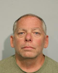 Gregory Warren Brown a registered Sex Offender or Other Offender of Hawaii