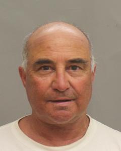 Matthew Scott Cipressi a registered Sex Offender of Oregon