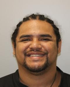 Samuel K Kea III a registered Sex Offender or Other Offender of Hawaii