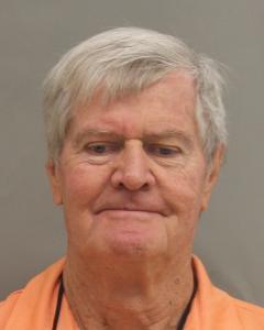 David Stegenga a registered Sex Offender or Other Offender of Hawaii