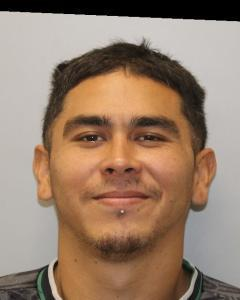 Justin Pyo a registered Sex Offender or Other Offender of Hawaii