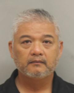 Norman Joseph Sunga a registered Sex Offender or Other Offender of Hawaii