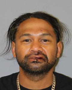 Kahealani Aleviado a registered Sex Offender or Other Offender of Hawaii