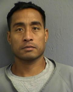 Bendura Barnabas a registered Sex Offender or Other Offender of Hawaii