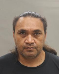 Darron Allan Basso a registered Sex Offender or Other Offender of Hawaii
