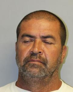 Douglas K Scott a registered Sex Offender or Other Offender of Hawaii
