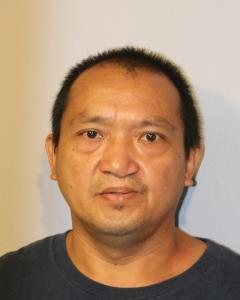 Ernesto Gutierrez Lucena a registered Sex Offender or Other Offender of Hawaii