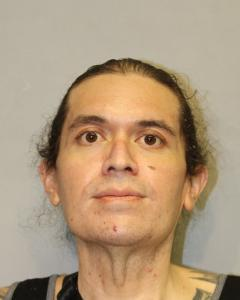 Kawika K Bernabe a registered Sex Offender or Other Offender of Hawaii