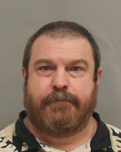 David M Spielman a registered Sex Offender or Other Offender of Hawaii