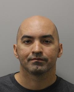 Jonathan Silva a registered Sex Offender or Other Offender of Hawaii