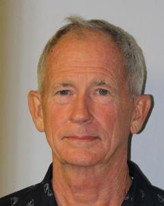Jeffrey G Healey a registered Sex Offender or Other Offender of Hawaii