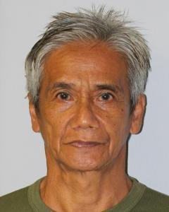 Cruz Cerefino E Dela a registered Sex Offender or Other Offender of Hawaii