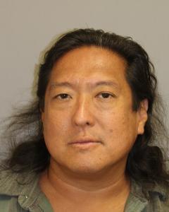 Ryland Lee Taogoshi a registered Sex Offender or Other Offender of Hawaii