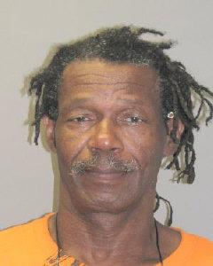 Thomas Charles Moore a registered Sex Offender of Ohio