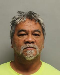 Henry Anthony Tarpley a registered Sex Offender or Other Offender of Hawaii