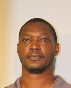 Lewis Gamble Jr a registered Sex Offender or Other Offender of Hawaii