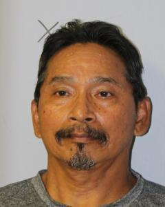 Marshall Don Losano a registered Sex Offender or Other Offender of Hawaii