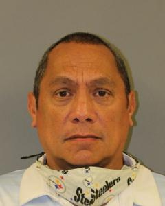 Emmett Lewis Mossman II a registered Sex Offender or Other Offender of Hawaii