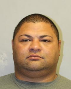 Reemoni Frank Enos a registered Sex Offender or Other Offender of Hawaii