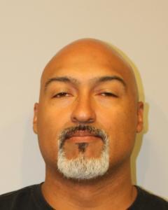 Troy Lee Hischar a registered Sex Offender or Other Offender of Hawaii