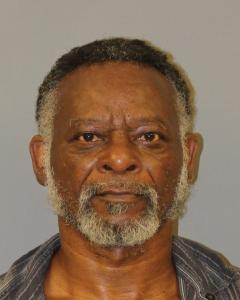 Kevin Tyrone Dickerson a registered Sex Offender or Other Offender of Hawaii