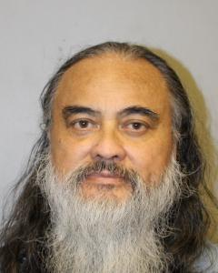 Lyle C Case a registered Sex Offender or Other Offender of Hawaii