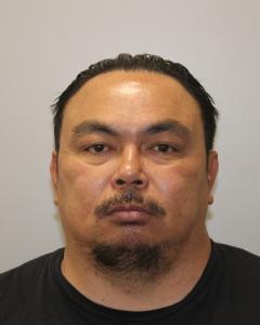 Randy Nalu Nunies Jr a registered Sex Offender or Other Offender of Hawaii