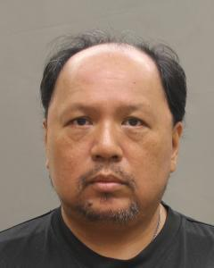 Dennis Diga a registered Sex Offender or Other Offender of Hawaii
