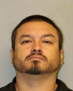 Rudy Spaulding Diaz III a registered Sex Offender or Other Offender of Hawaii