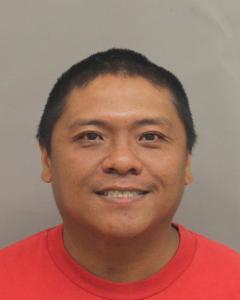 Delphin Martin Rabago Jr a registered Sex Offender or Other Offender of Hawaii