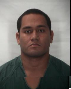 Asofitu Fio a registered Sex Offender or Other Offender of Hawaii