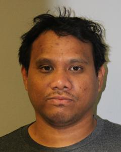 Whelen Edge Shaw Burrows a registered Sex Offender or Other Offender of Hawaii