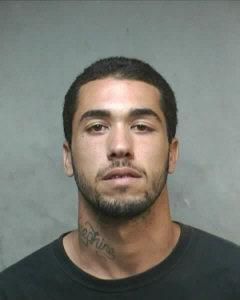 Carlos Paul Lopes-salas Jr a registered Sex Offender or Other Offender of Hawaii