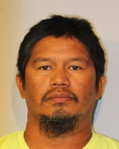 Ferdinand L Puentes a registered Sex Offender or Other Offender of Hawaii