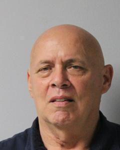 James Lawrence Detwiler a registered Sex Offender or Other Offender of Hawaii