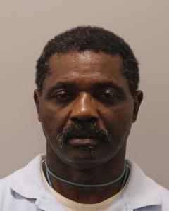 Herbert Smith Jr a registered Sex Offender or Other Offender of Hawaii