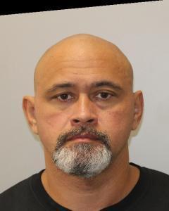 Howard M Gilb a registered Sex Offender or Other Offender of Hawaii