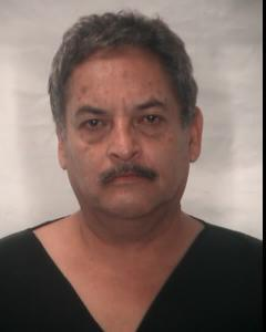 Enio Ruben Tablas a registered Sex Offender or Other Offender of Hawaii