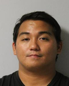 Kent Maurillo Diaz a registered Sex Offender or Other Offender of Hawaii