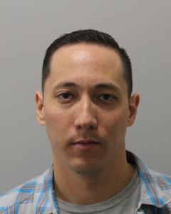 Dustin K Pihana a registered Sex Offender or Other Offender of Hawaii