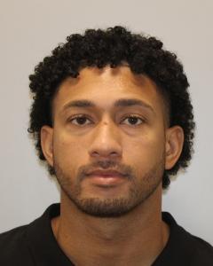Austin Dk Gaskins a registered Sex Offender or Other Offender of Hawaii