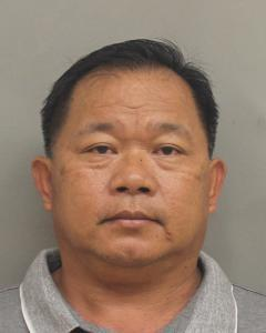 Jaime T Aguilar a registered Sex Offender or Other Offender of Hawaii